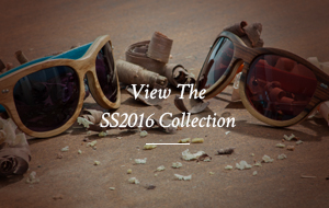 View Collections